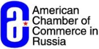 Американская Торговая Палата в России