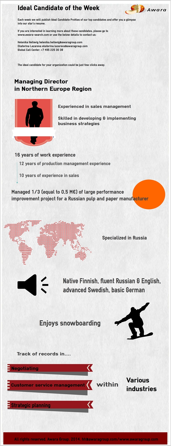 managing_director_in_northern_europe
