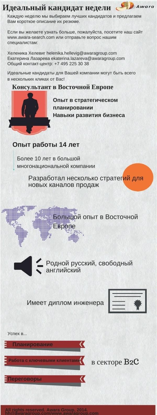consultant-rus-min