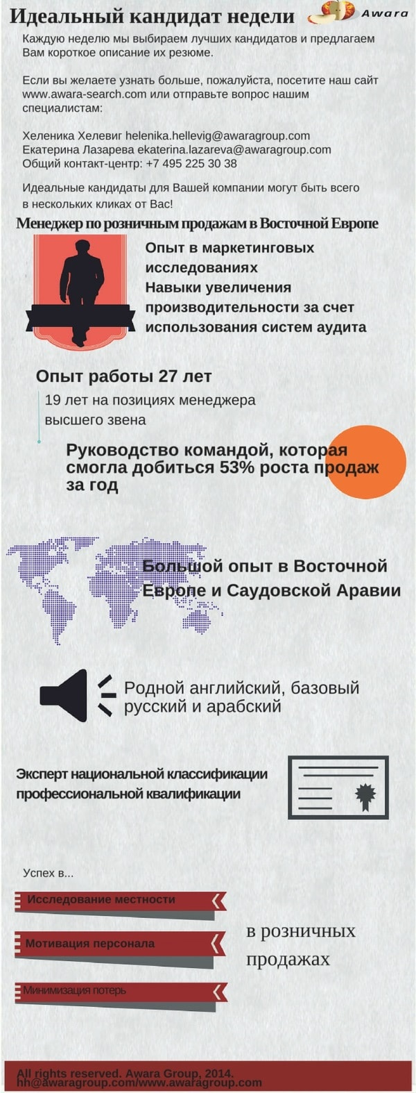 retail-manager-rus-min
