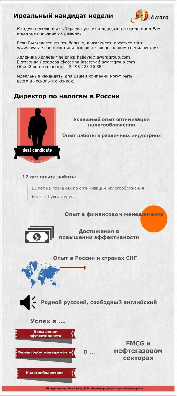 tax-director-ru