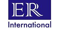 ER International