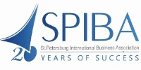St. Petersburg International Business Association